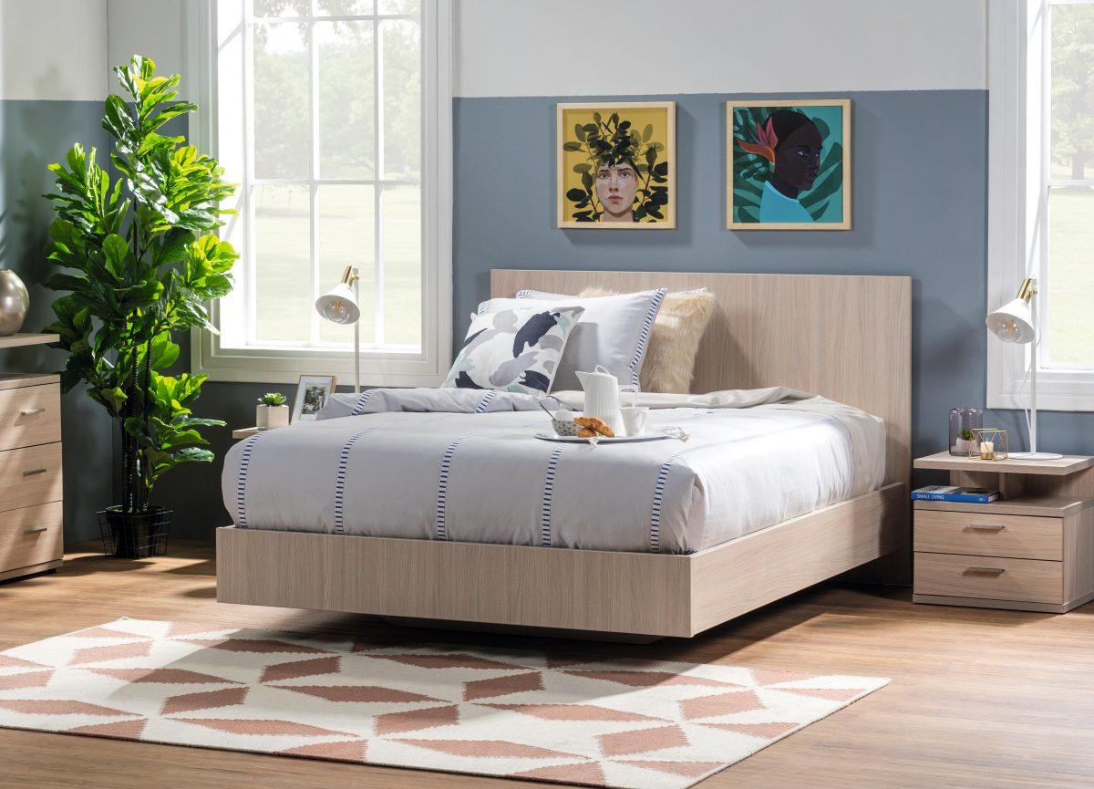 Tips para elegir tu cama