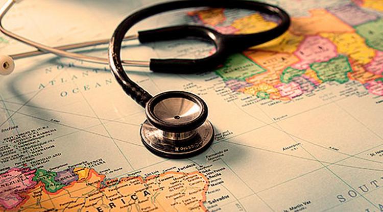 ¿Por qué es importante contratar un seguro de viaje?
