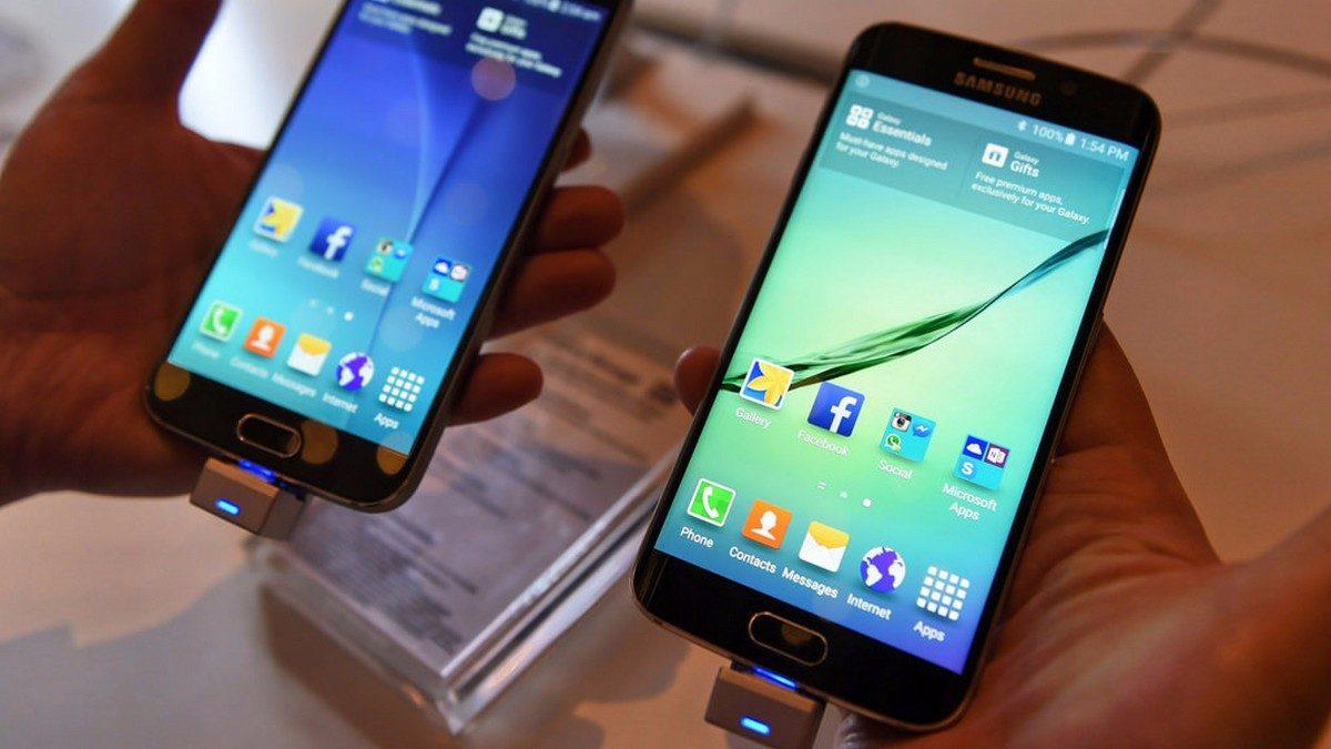 Consejos para renovar tu celular